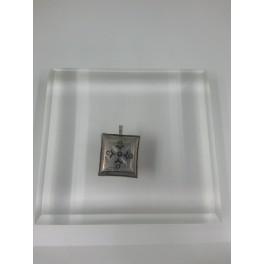 http://www.azuldeplata.es/tienda/152-thickbox_default/colgante-tuareg.jpg