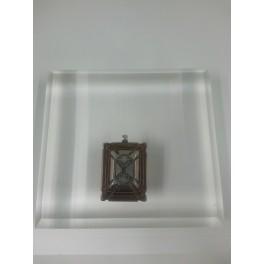 http://www.azuldeplata.es/tienda/158-thickbox_default/colgante-tuareg-madera-y-plata.jpg