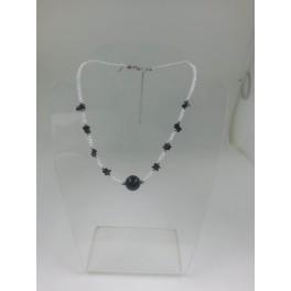 http://www.azuldeplata.es/tienda/190-thickbox_default/collar-de-onix-indio-americano.jpg