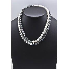 http://www.azuldeplata.es/tienda/24-thickbox_default/gargantilla-perla-blanca-y-negra-dos-hilos.jpg