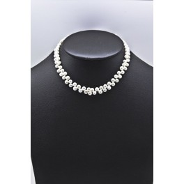 http://www.azuldeplata.es/tienda/27-thickbox_default/gargantilla-de-perlas-gemelas.jpg