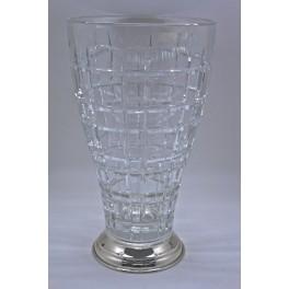 http://www.azuldeplata.es/tienda/66-thickbox_default/jarron-de-cristal-y-plata.jpg